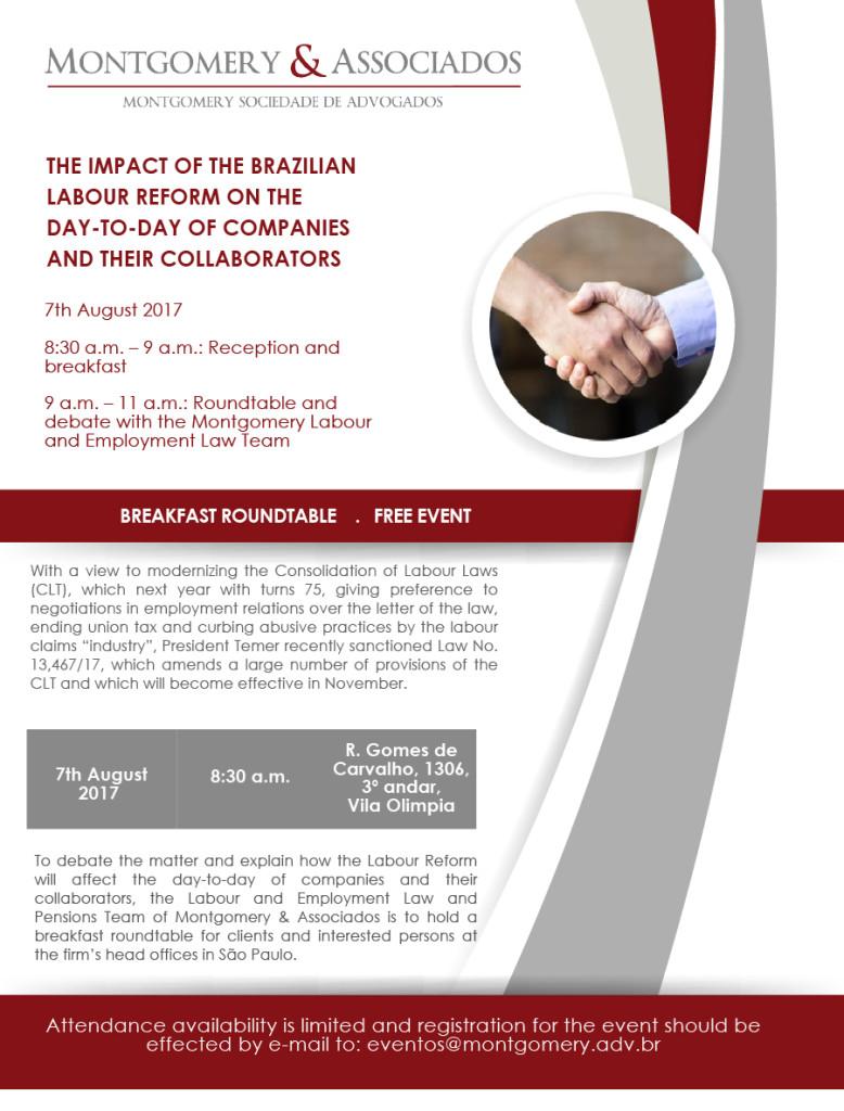 seminario-7-8-2017-english-hands