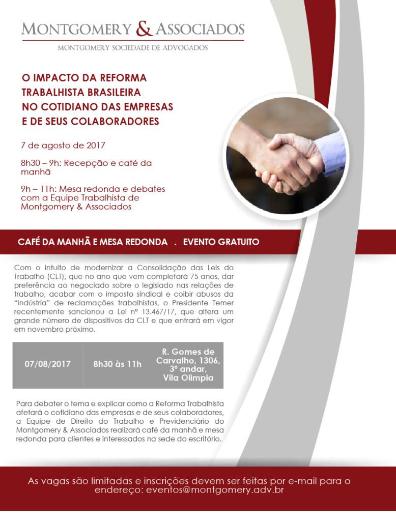 seminario7-8-2017hands-pt-