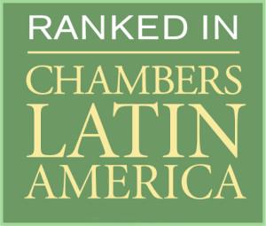chambers_ranked