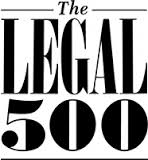 legal 500 fbranco
